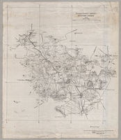 Reconnaissance survey, Sterkstroom-Stormberg