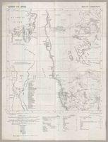 German S. W. Africa : Sheet 23 Lüderitzbucht