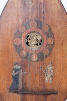 Counterfeit Florentine lute