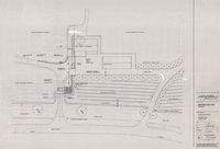 Bouchard Finlayson, Hermanus