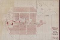 Groot Constantia: Contxt Plan - Jonkershuis Complex