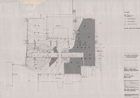 Groot Constantia: general restoration