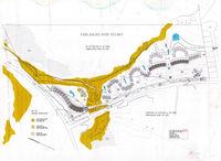 Proposed development of portion 6 of farm Kabeljauws River no. 328
