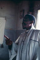 Martin West Collection: African Independent Churches in Soweto