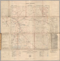 Cape Colony. Kenhardt