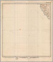 Cape Colony reconnaissance series. Port Nolloth & O'Okiep