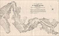Cape of Good Hope, St. John's River (Umzimvubu)