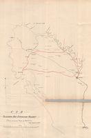 C.G.R. Saldanha Bay extension railway