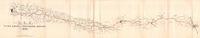 C.G.R. flying survey : Oudtshoorn, Klipplaat, 1896