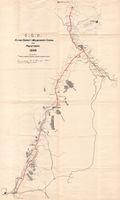 C.G.R. flying survey : Malmesbury, Gouda and Piquetberg, 1896