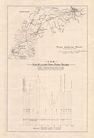 C.G.R. King Williams Town-Peddie railway