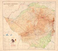 Southern Rhodesia