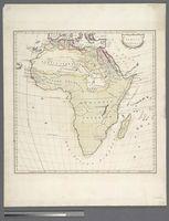Africa Antiqua