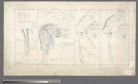 [Burton &  Speke, 1858--Speke, 1859--Speke &  Grant, 1863--Baker, 1864]