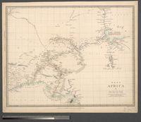 West Africa lI (eastern part)