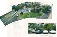 Holiday Inn Garden Court Cape Town Newlands