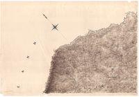 Plan of the Transkeian Territories, sheet no. 1