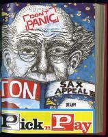 Sax Appeal, 1988