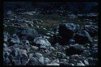 Cederberg Wilderness Area