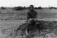 Farm labourer, Merebank