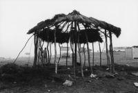 Forced removals, Kammaskraal