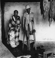 Cattle herders, Venda