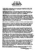 Lamontville:  Paper Presented at National Conference 1984