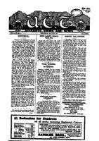 U.C.Tattle, v.1(12), 22 May 1934