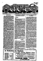 U.C.Tattle, v.2(1), 26 June 1935