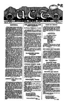 U.C.Tattle, v.2(3), 14 August 1935