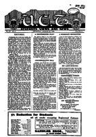 U.C.Tattle, v.2(4), 29 August1935