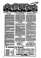 U.C.Tattle, v.2(6), 3 October 1935