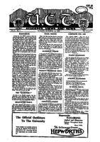 U.C.Tattle, v.2(7), 14 October 1935