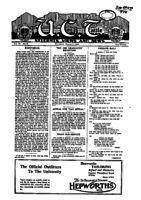 U.C.Tattle, v.2(8), 5 March 1936