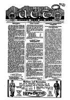 U.C.Tattle, v.2(11), 16 April 1936