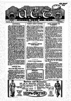 U.C.Tattle, v.2(12), 7 May 1936