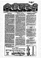 U.C.Tattle, v.3(1), 18 June 1936
