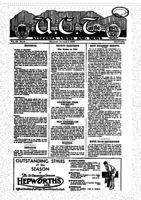U.C.Tattle, v.3(6), 8 October 1936