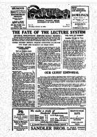 U.C.Tattle, v.4(3), 12 August 1937