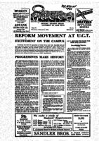 U.C.Tattle, v.4(9), 31 March 1938