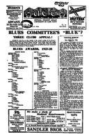 U.C.Tattle, v.4(13), 8 June 1938