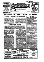 U.C.Tattle, v.5(1), 30 June 1938