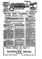 U.C.Tattle, v.5(4), 15 September 1938