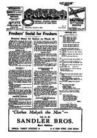 U.C.Tattle, v.5(7), 8 March 1939