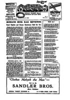 U.C.Tattle, v.5(8), 24 March 1939
