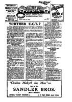 U.C.Tattle, v.5(9), 31 March 1939
