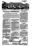 U.C.Tattle, v.5(11), 11 May 1939