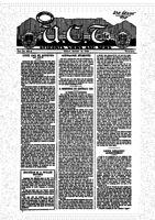 U.C.Tattle, v.6(2), 18 August 1939
