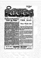 U.C.Tattle, v6(6) 8 March 1940