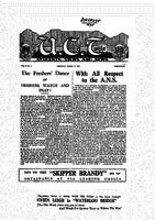 U.C.Tattle, v6(7) 21 March 1940
